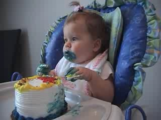 Birthday 2006 Video