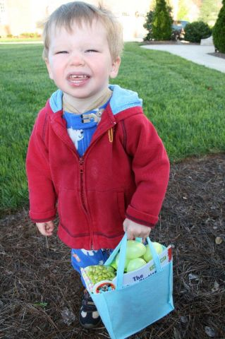 Easter09 05