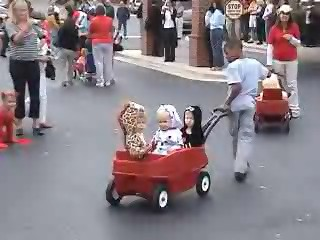 Halloween06 Video