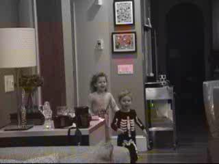 Xmas2009 Video