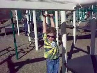 Zip Video